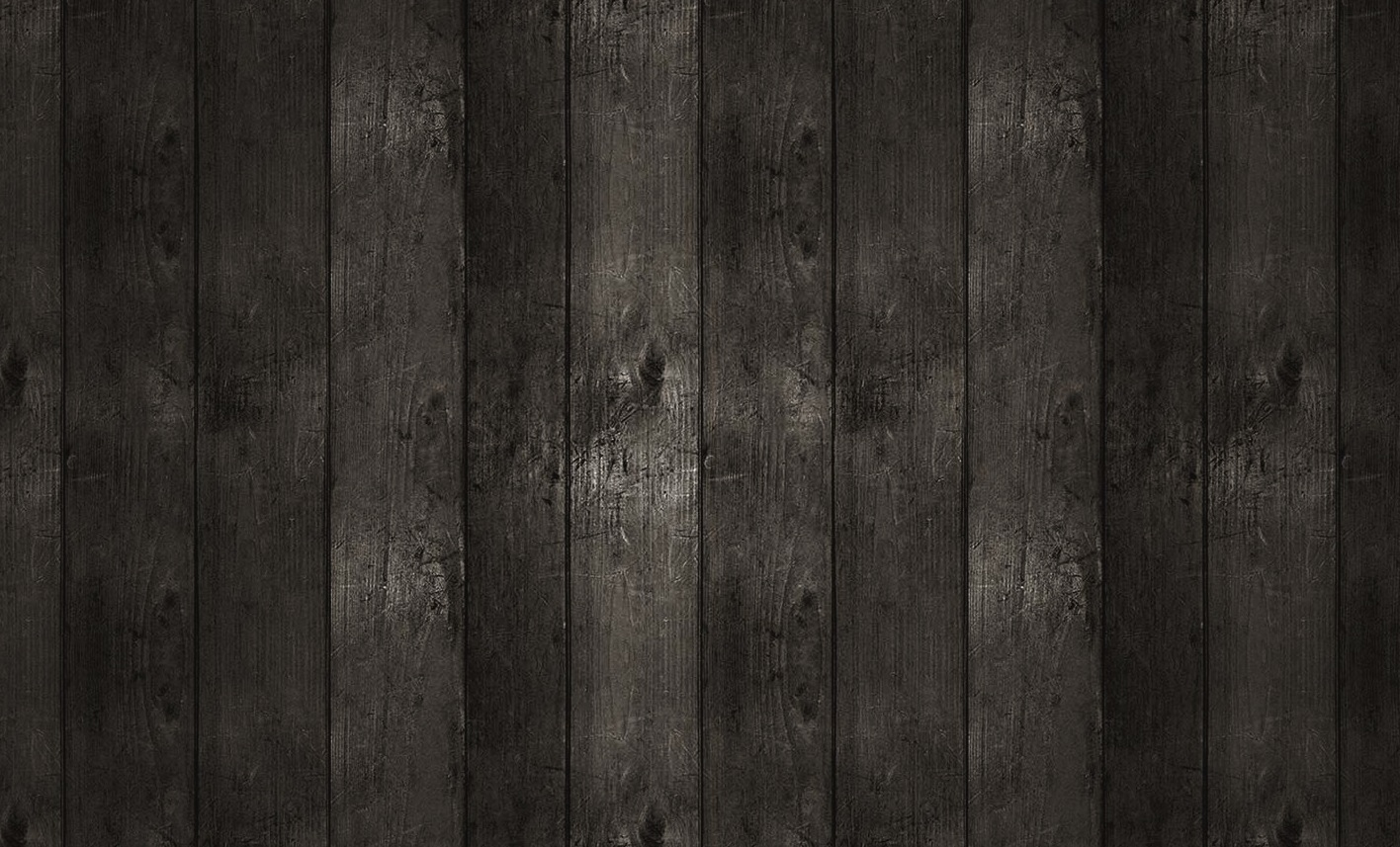 Wallpapers rustic wood backgrounds for gt brown wood - Rustic background ...