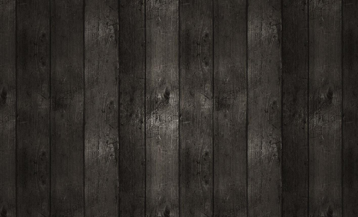 wallpapersrusticwoodbackgroundsforgtbrownwood